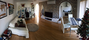Double or Single room Scarborough Scarborough Stirling Area Preview