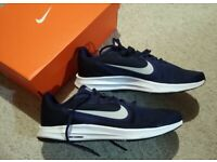 Nike Downshifter 9 size 10