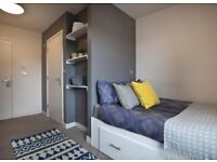 STUDENT ROOM TO RENT IN CARDIFF, EN SUITE ROOM AND STUDIO WITH ALL UTILITY BILLS INCLUDED