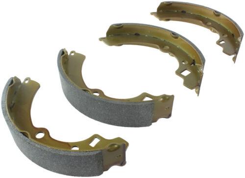 ARE923 Mazda Rotary Engine AtkinsRotary Flywheel Brake Stopper Tool