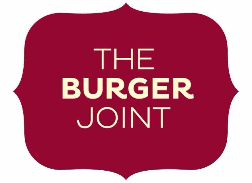 Experienced Chef required at The Burger Joint in Fishponds