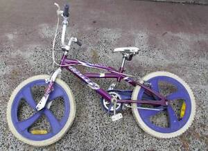 Kid's Bicycle North Gosford Gosford Area Preview