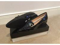 Kurt Geiger (Miss KG) Loafers