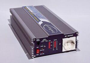 Wechselrichter-Spannungswandler-12V-1000W-reiner-Sinus-mit-Energiesparmodus
