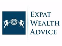 Part-Time Administrator (16 Hours p.w.) For Independent Financial Adviser