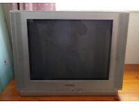 Free Samsung 20 inch TV