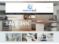 Appliance Internet Business - Online Marketing Training Included