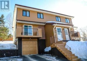 88 Angelview Court Fredericton, New Brunswick