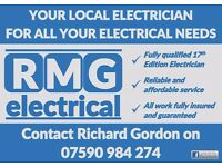 **LANDLORD ELECTRICAL PACKAGES** 07590984274