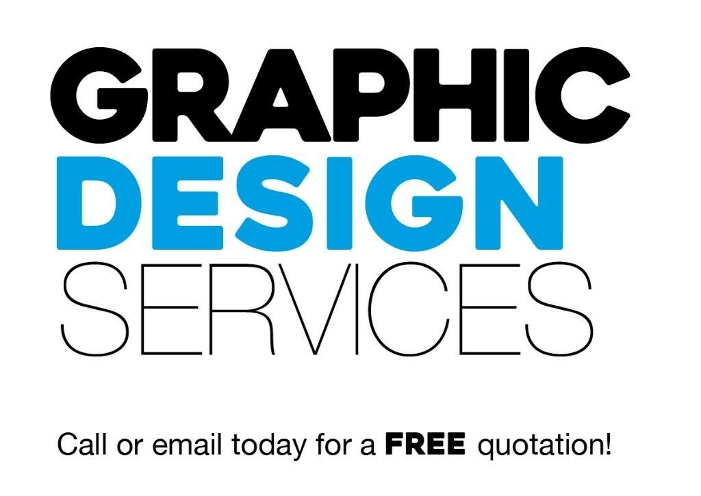 Creative, Cost Effective, Graphic Design, Advertising, Social Media, Web, Design for print, Logos