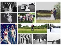 Wedding And Events Photographer - £200 - Birmingham
