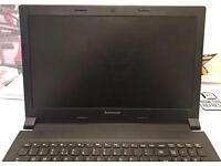 i5 4GB 15in Lenovo laptop