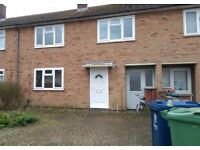 3 bedroom terraced house, Cowley, Oxford