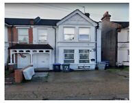 Impressive 2 bed first floor maisonette available to rent in Wembley HA9