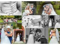 Getting married? Looking for a reasonably priced photographer?