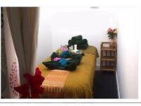 Saitarn Thai massage in New Milton