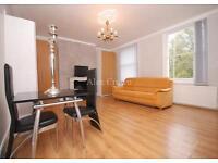 Studio flat in Englefield Road, Islington