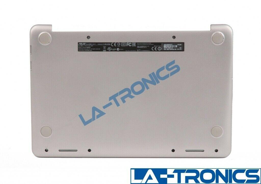 Genuine ASUS C201 C201P ChromeBook 11.6