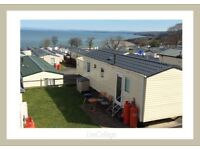 Abi vista available to rent for 4 persons 2 double bedrooms