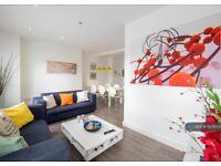 3 bedroom flat in Glengal Road, London, NW6 (3 bed) (#1137653)