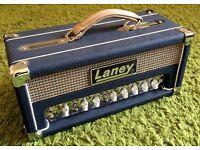Laney Lionheart L5 Studio 5w Head - (£399)
