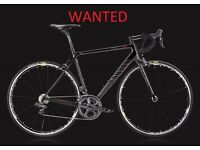 WANTED - Road Bike - Canyon, Ribble, Dolan, Cannondale