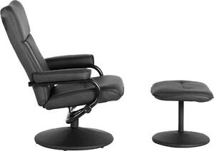 wanted swivel chair and or recliner with stool