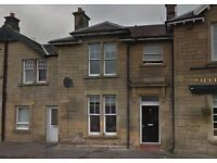 One or both bedrooms available to rent in large 2 floor terraced house