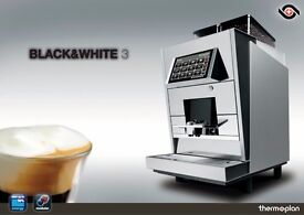 COFFEE MACHINES FOR CAFES HOTELS RESTAURANTS OFFICES NEW OR REFURBISHED UNITS AVAILABLE