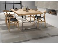 EXCLUSIVE WALL & FLOOR PORCELAIN TILE FROM SPAIN • NEO COLLECTION • £38,95 m2