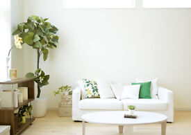 ***Zero Hours cleaner needed for Air BnB properties - £8 per hour in Clifton, Bristol***