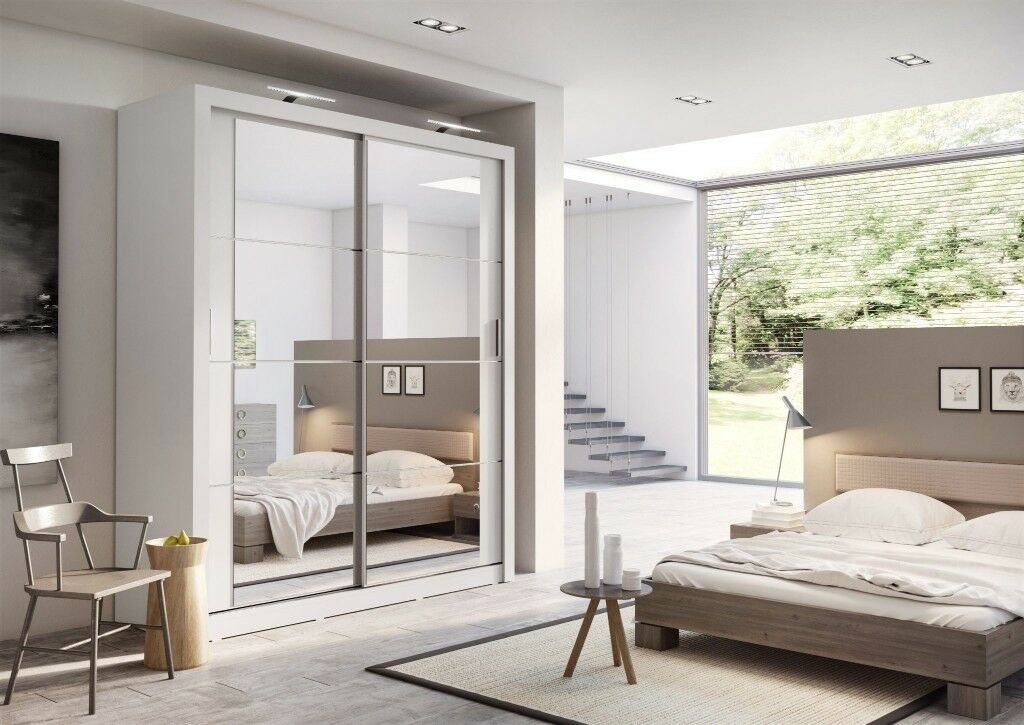 Cheap Sliding Wardrobes Belfast - x-anythingcouldhappen-x
