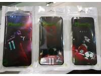 Mo Salah 11 iPhone X Cases
