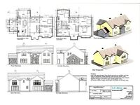 Superb Building Site For Sale in Templepatrick, Co Antrim
