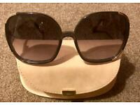 1db9204c14f Authentic Genuine Chloe Sunglasses