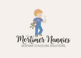 *GREAT POST FOR NEWLY QUALIFIED CANDIDATE Live in OR Daily Nanny needed Hindhead Surrey