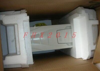 ONE NEW ABB ACS510-01-03A3-4 1.1KW 380V for sale  Shipping to Canada