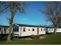 Caravans to rent in craig tara September weekend still available great deals