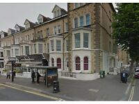 Office Space Available In Central Hove | Modern, Bright With A Great Location | Office Rent/Share