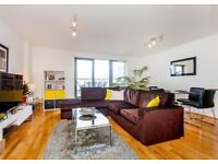 FANTASTIC ¦ 2 bed flat BOW E3 ¦ MOMENTS from Vic Park ¦ private parking ¦ start March