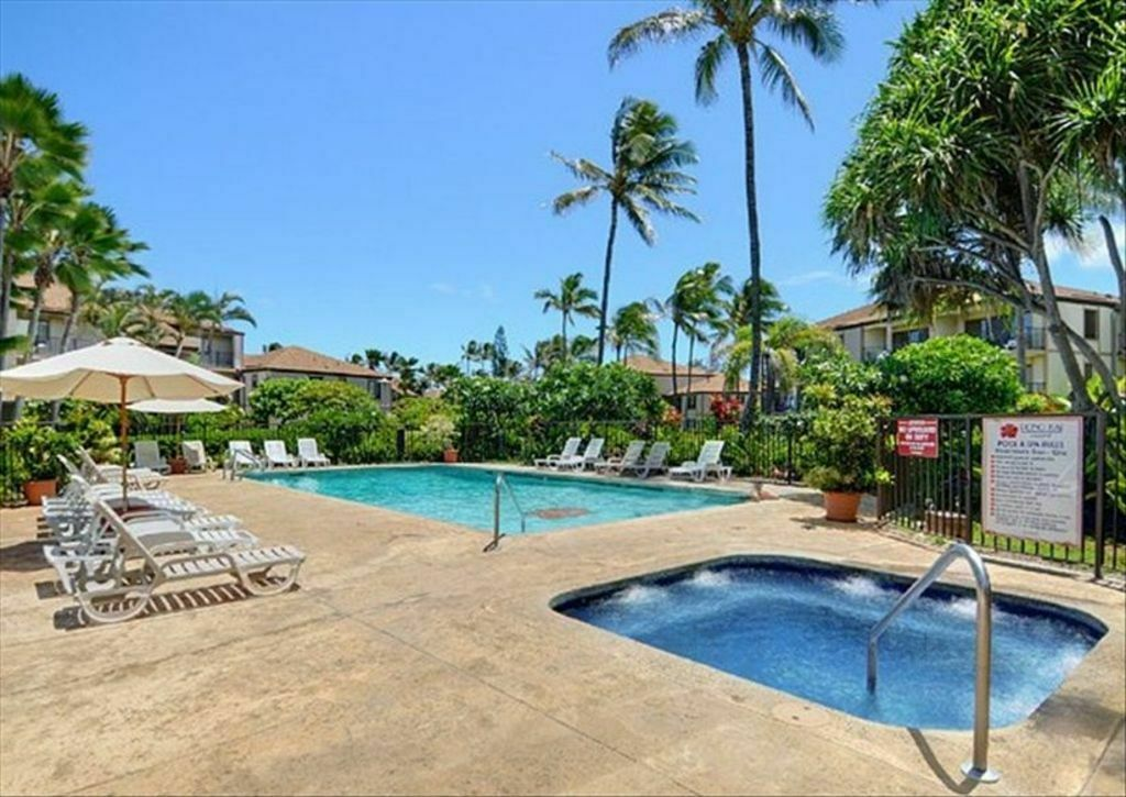 Pono Kai Resort Timeshare Hawaii - $3.25