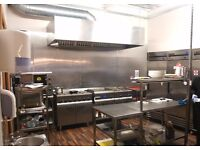 Catering Equipment and Furniture For Sale