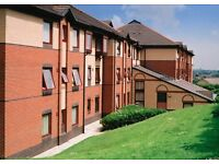 1 Bed Flats - Sheltered Scheme in Bradford BD4 (Age Criteria Applies)NO BOND REQ