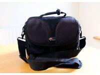 Lowepro Rezo 190 AW Camera bag
