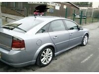 For Sale. VECTRA 1.9 08 Cdti 150bhp