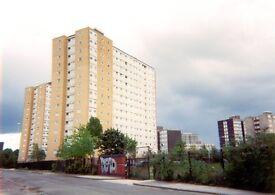 1 bedroom, Meyrick Rd, Salford, M6 5HE