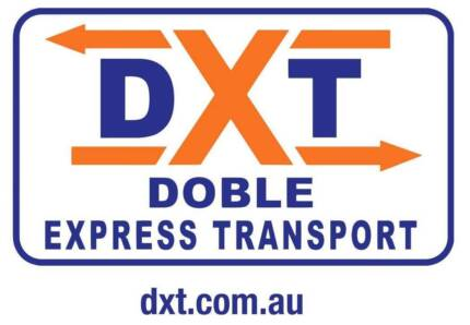 Doble Express Transport