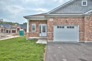 1021 MEADOWOOD Street Fort Erie, Ontario
