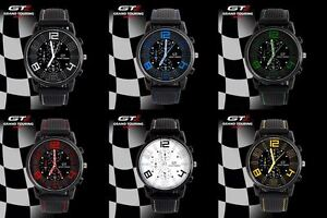Men-s-Youths-Teenagers-GT-Grand-Touring-Sports-Chronograph-watch