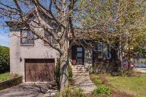 Maison - à vendre - Blainville - 24035700